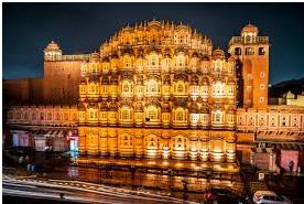 Jango Rajasthan