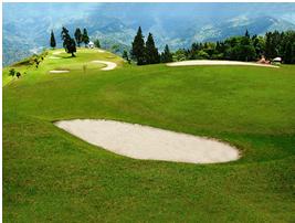 Breathtaking Sikkim